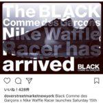 bk-waffle-racer