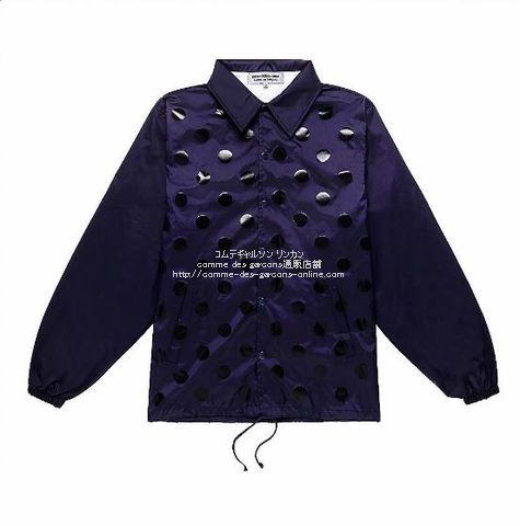 gds-cdg-Jacket-dot2