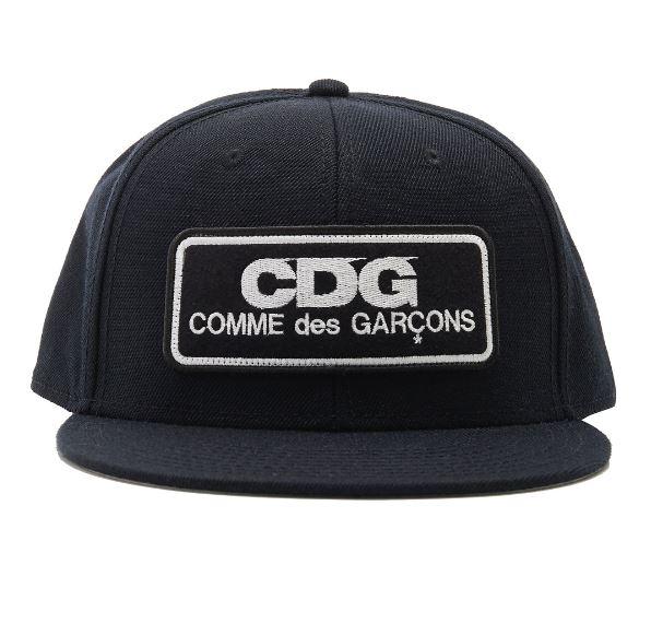 gds-cdg-cap