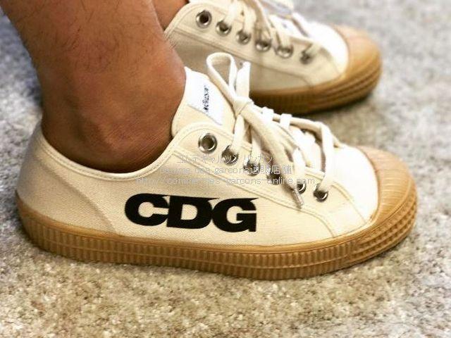 gds-cdg-novesta