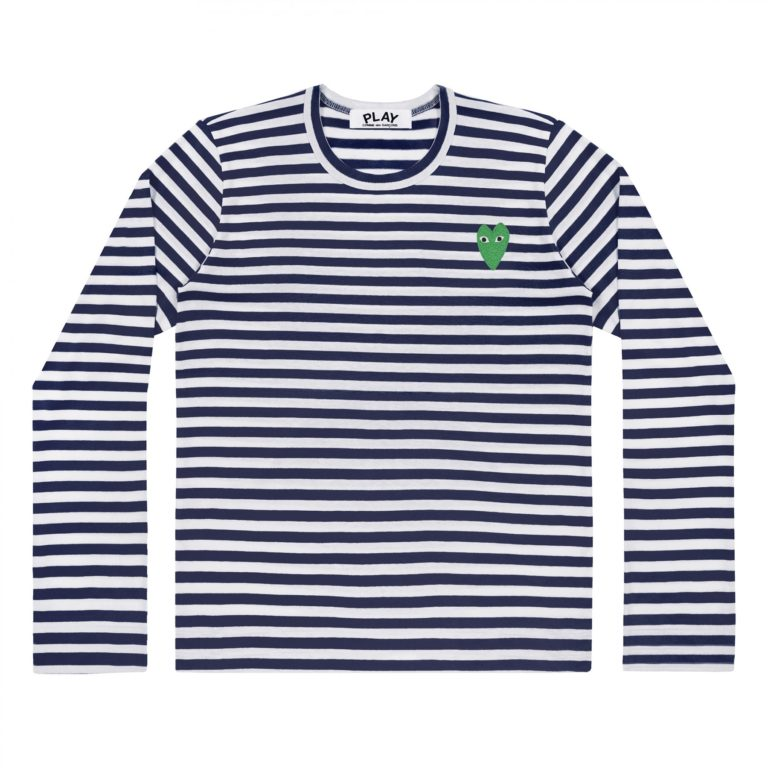 green-play-tee-stripes