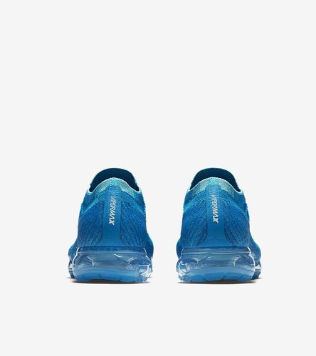 nike-vapormax-blueorbit