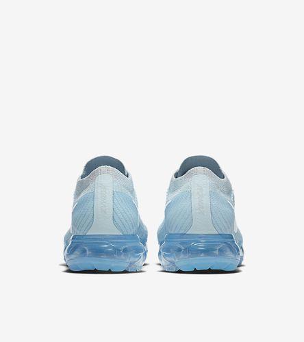 nike-vapormax-glacierblue-wmns