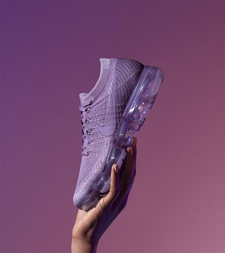 nike-vapormax-violetdust-wmns
