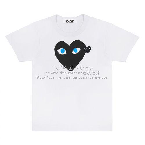 play-bkheart-blueeyes-tshirt