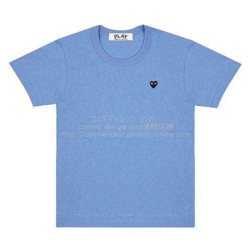 play-colour-littlebkheart-blue