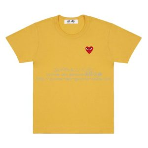 play-colour-redheart-ye
