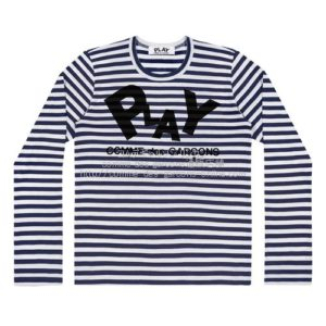 play-l-text-tee-stripes
