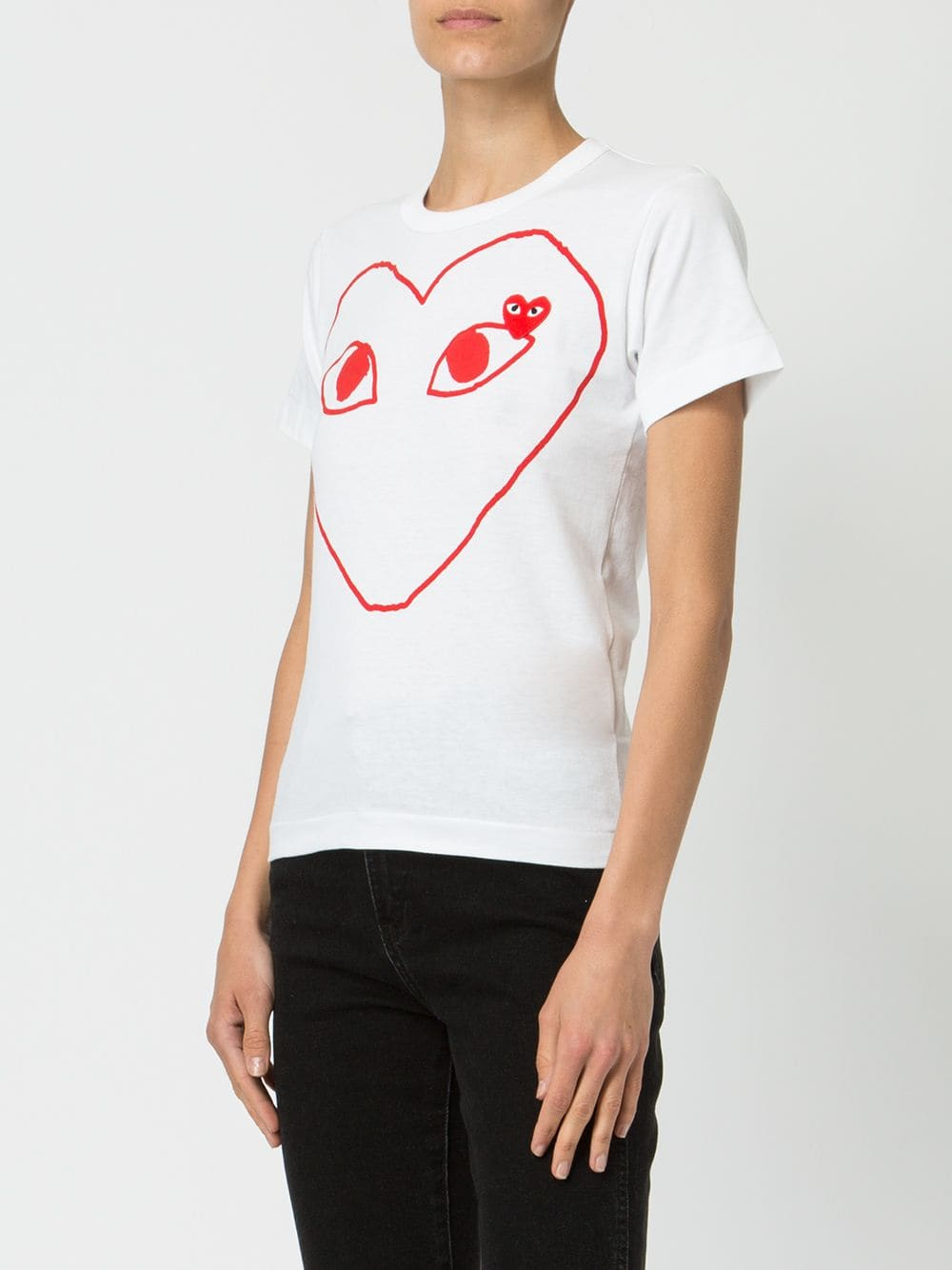 play-red-tshirt-wh