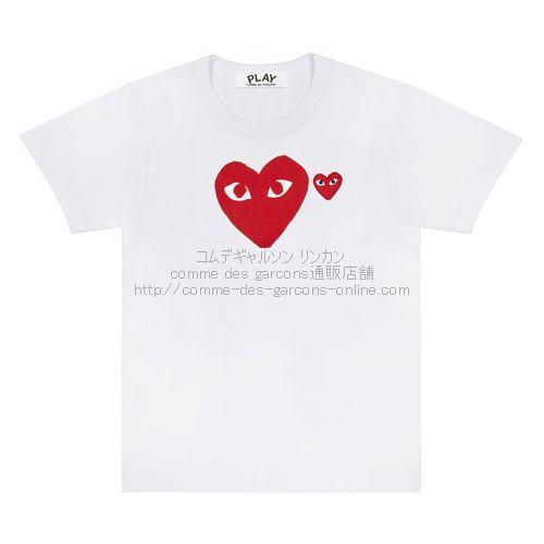 play-redheart-redeyes-tshirt