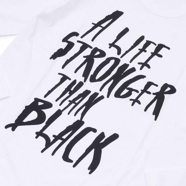 b-cdg-message-tee-l-wh