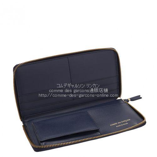 cdg-wallet-sa0110-ny