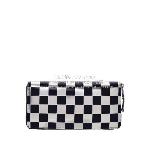 cdg-wallet-sa0110ga-cs