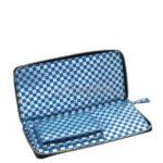 cdg-wallet-sa0110gb-bc