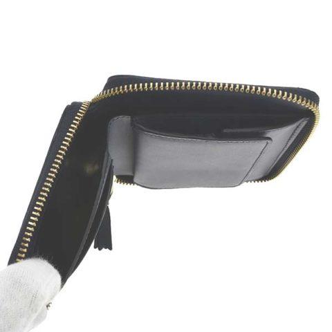 cdg-wallet-sa2100-gr