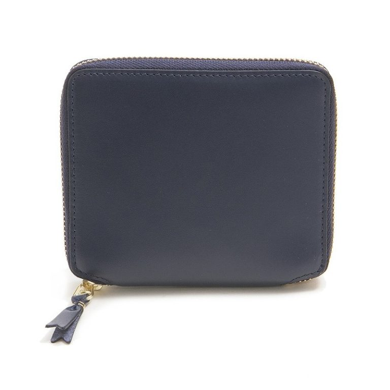 cdg-wallet-sa2100-ny