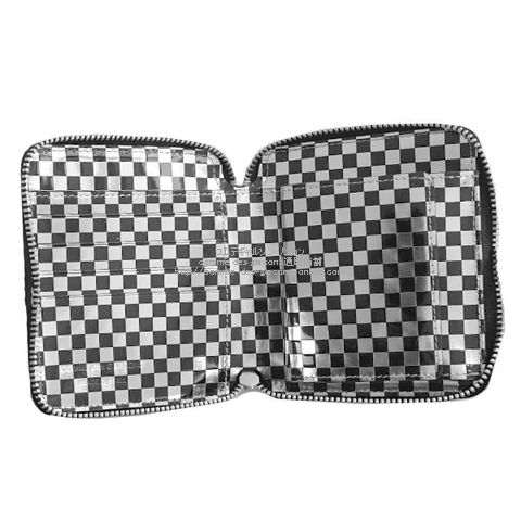 cdg-wallet-sa2100ga-sc
