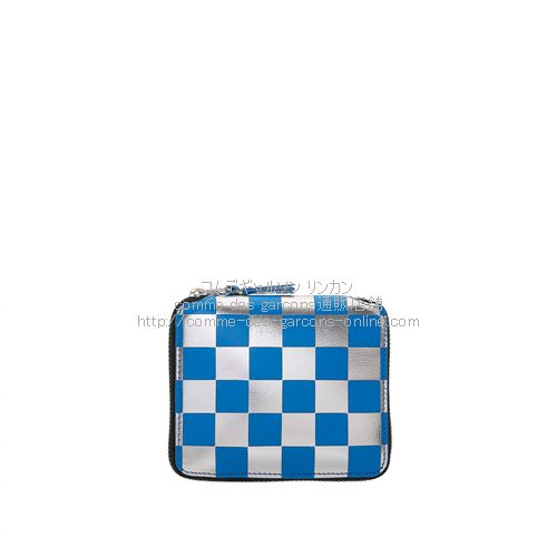 cdg-wallet-sa2100gb-bc