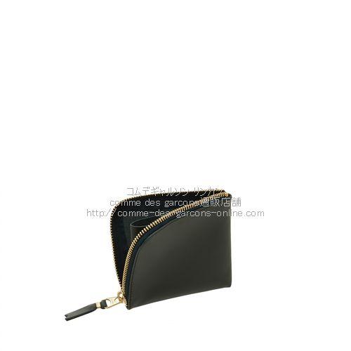 cdg-wallet-sa3100-gr