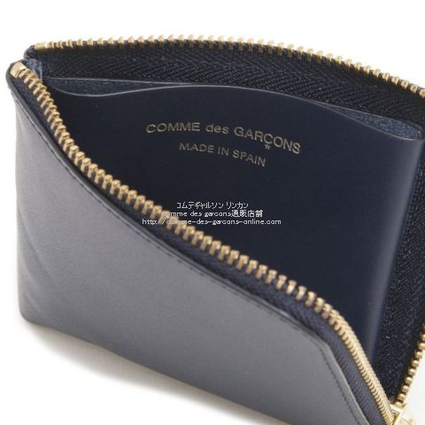cdg-wallet-sa3100-ny