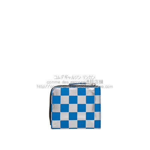 cdg-wallet-sa3100gb-bc