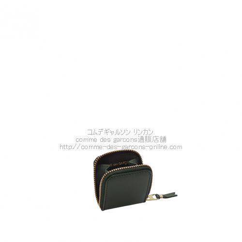 cdg-wallet-sa4100-gr
