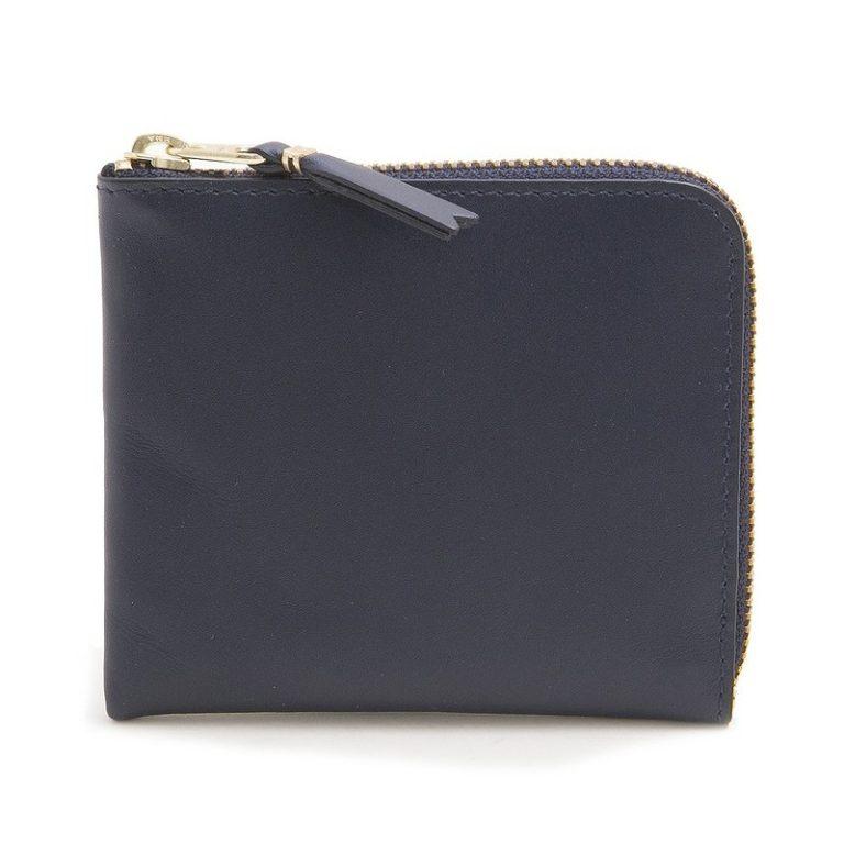cdg-wallet-sa4100-ny