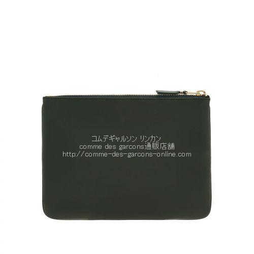 cdg-wallet-sa5100-gr