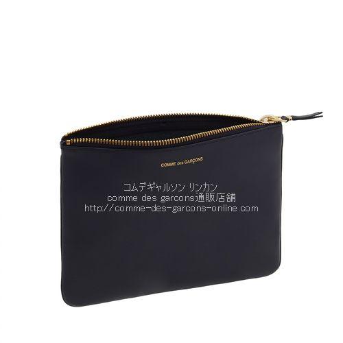 cdg-wallet-sa5100-ny