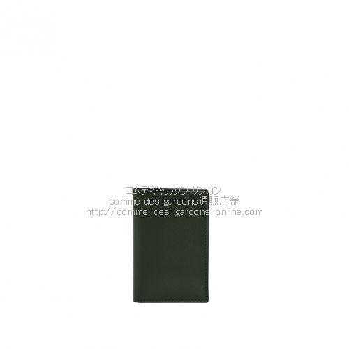 cdg-wallet-sa6400-gr
