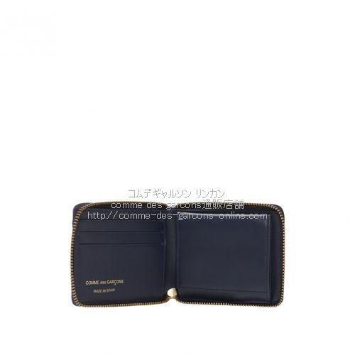 cdg-wallet-sa7100-ny