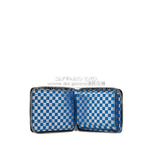 cdg-wallet-sa7100gb-bc