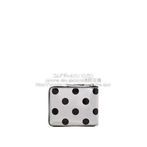 cdg-wallet-sa7100ga-sd