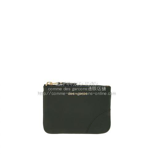 cdg-wallet-sa8100-gr