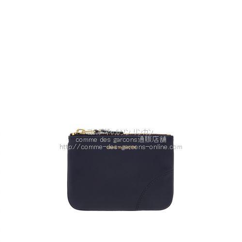 cdg-wallet-sa8100-ny