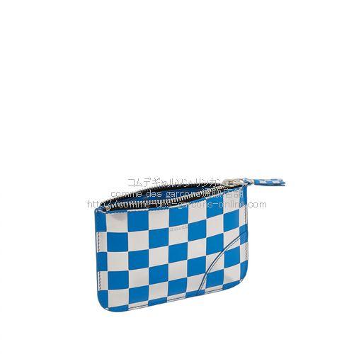 cdg-wallet-sa8100gb-bc
