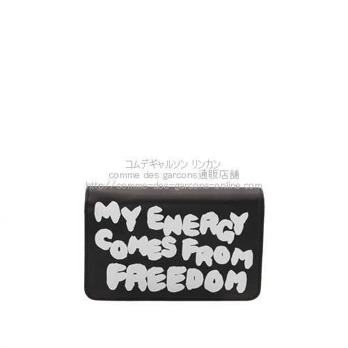 message-paint-wallet