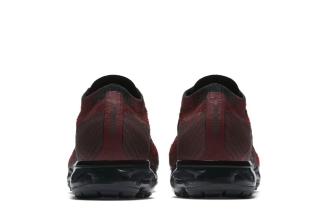 nike-vapormax-dark-team-red