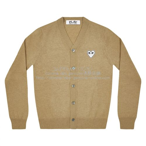 play-wh-cardigan-camel