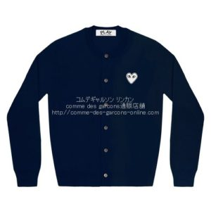 play-wh-cardigan-navy