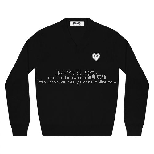play-wh-sweater-bk