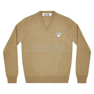 play-wh-sweater-camel