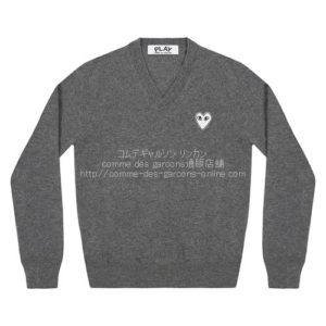 play-wh-sweater-grey