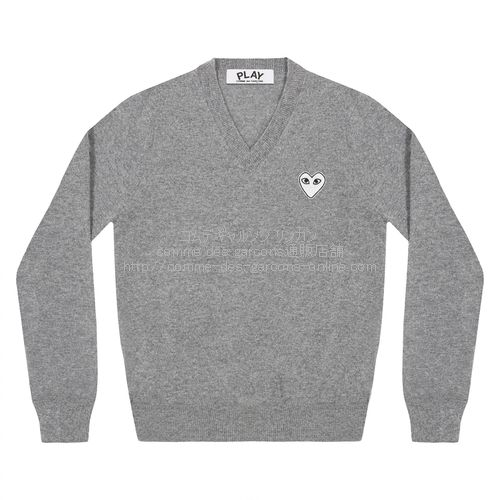 play-wh-sweater-lightgrey