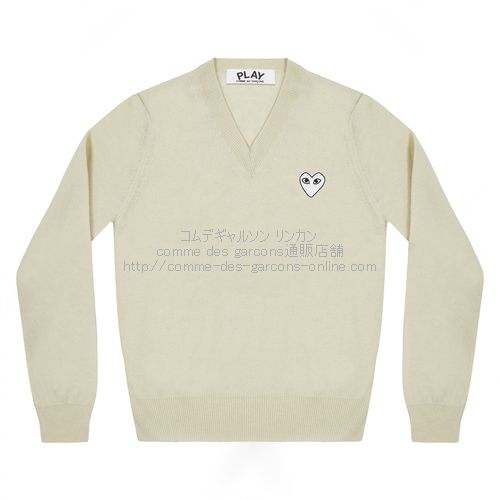 play-wh-sweater-na