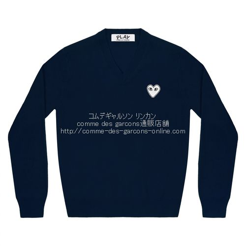 play-wh-sweater-navy