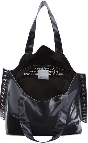 trico-studs-pvc-bag