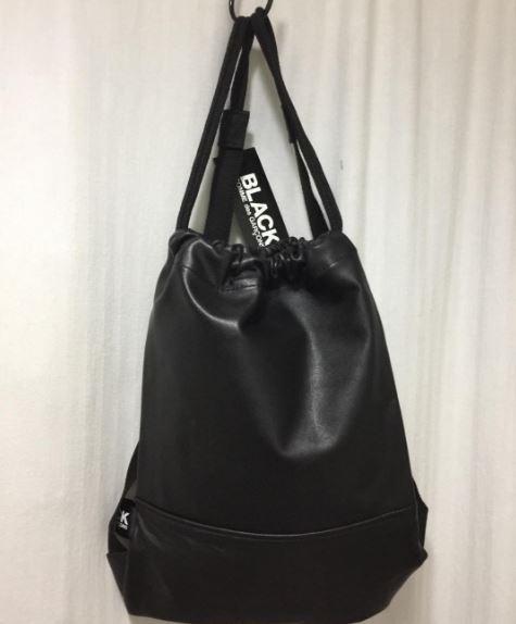 black-cdg-bag-2017aw