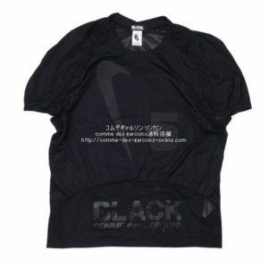 black-cdg-nike-ame-tee-2017aw