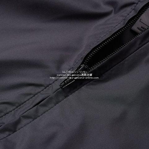 black-cdg-nike-blouson-2017aw